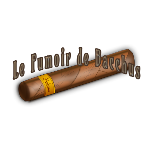 Le Fumoir de Bacchus